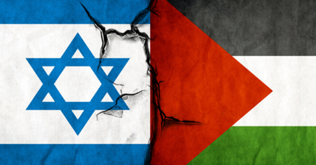 long term causes israeli palestine conflict Despite this relative prosperity and years of quiet under israeli occupation, many palestinians israeli conflict long-term effects of the six-day war.