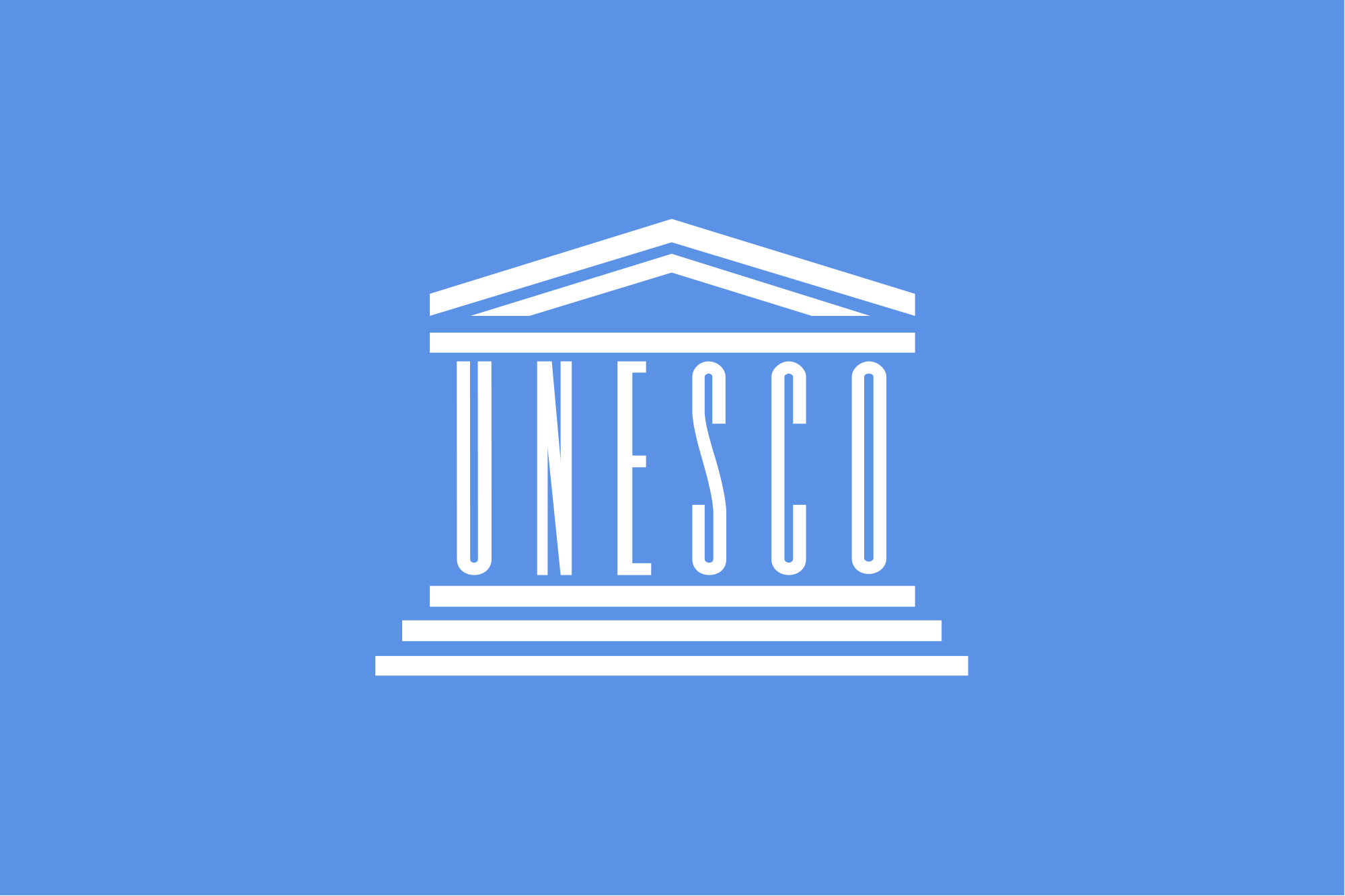 Letter to the Director General of the UNESCO Ms. Irina Bokova